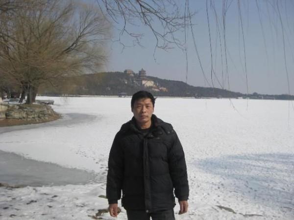zhangmingshanwenji2012083002165