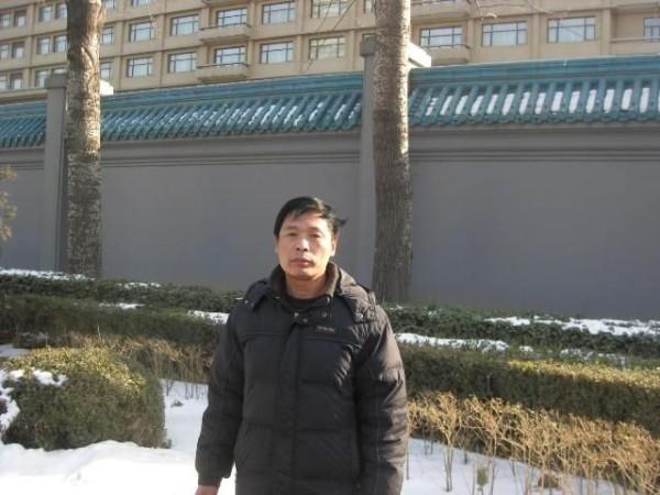 zhangmingshanwenji2012083002166