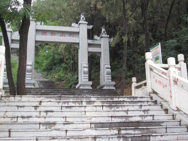 zhangmingshanwenji2012120807101