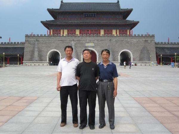zhangmingshanwenji2012120807106