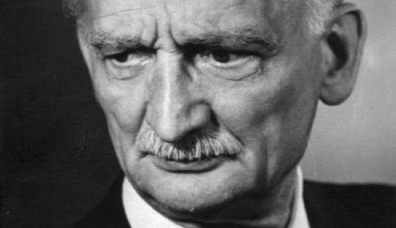 苏联间谍阿贝尔:美国总统肯尼迪缘何向他求画