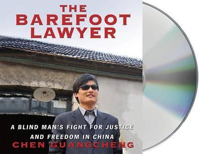 Barefoot Lawyer