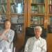 民主发生的路径——读许良英《民主的历史》