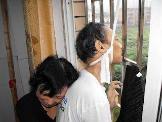 黎建军:我以我血沃宪政——纪念中国自由民主运动先烈李旺阳