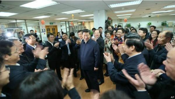 xi_jinping_media_tour