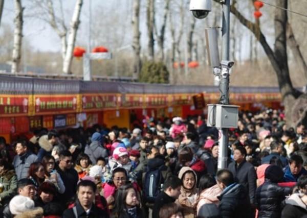 中国走向日本百姓所想的社会主义国家