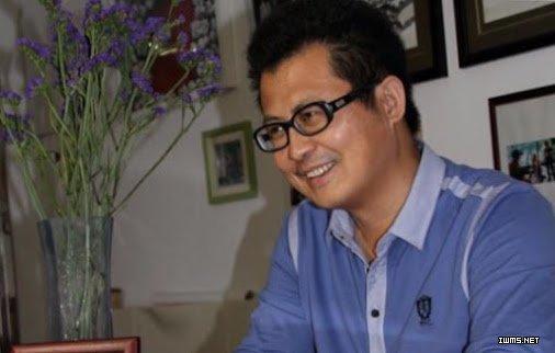 关于立即对郭飞雄进行诊断治疗的紧急呼吁书(164人签名)