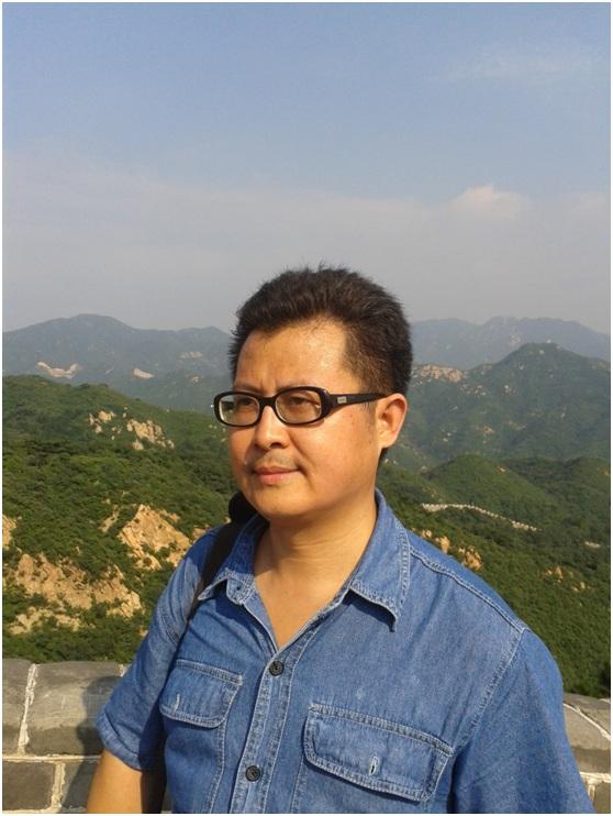 肖国珍:如果我失去自由——记忆中的郭飞雄3
