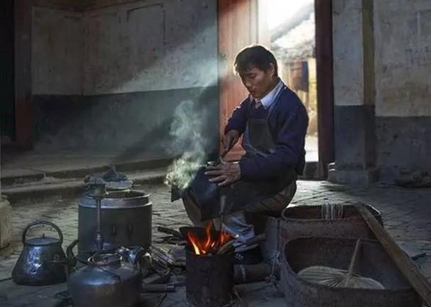 麻生晴一郎:中国必须培养匠人辈出的环境