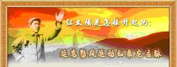 """石飞:毛泽东掀起""""文革""""的历史源流初探"""