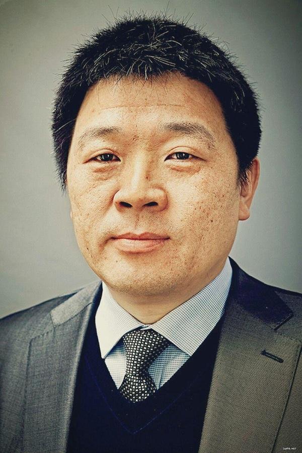 郭飞雄代理律师李金星未通过年检,隋牧青被迫退出绝食