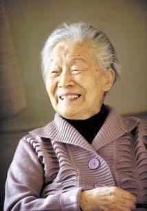 Yang Jiang2