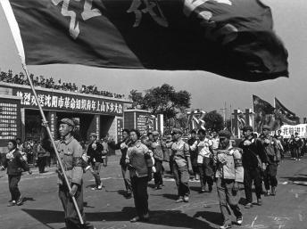 文革红卫兵2