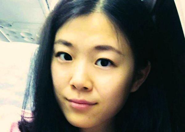 Zhao Wei1