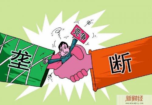 Image result for 内在的道理使然:
