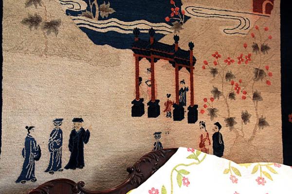 蔡咏梅-圣地亚哥47