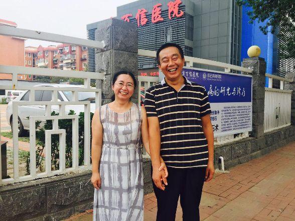 709大抓捕案:声援者、外交官到天津法院,疑未开庭10