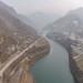 河流-山-常用