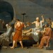 苏格拉底2