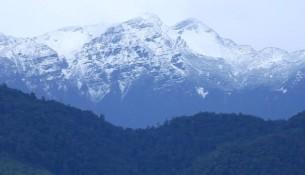 雪山2常用