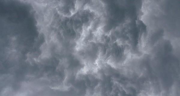 乌云密布-常用2