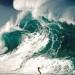 海浪-常用2