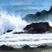 海浪-常用5