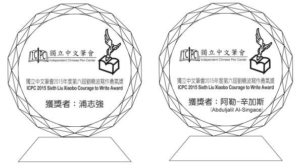 hk-%e5%a5%96%e5%ba%a71