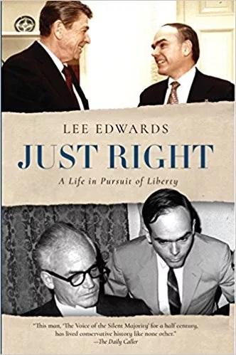 右派:笃爱自由