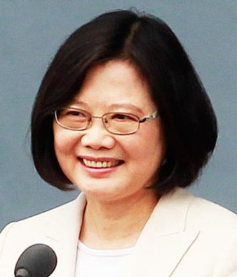 tsai-ing-wen1
