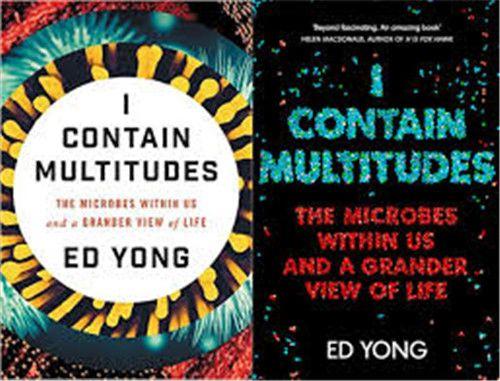 ed-yong