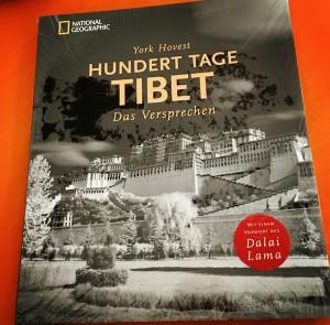 hundert-tage-tibet