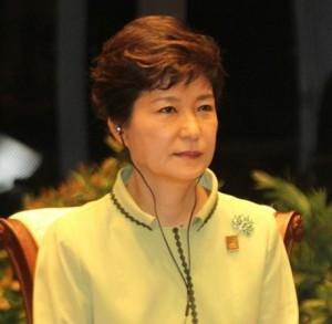 park-geun-hye1