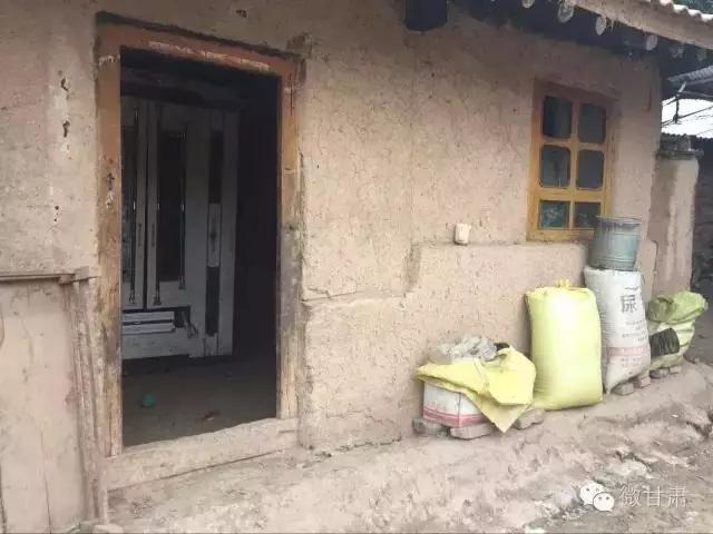 农村-贫穷-常用