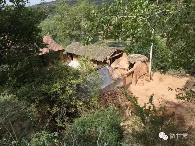 农村-贫穷-常用2