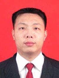 湖北律师焦南凡