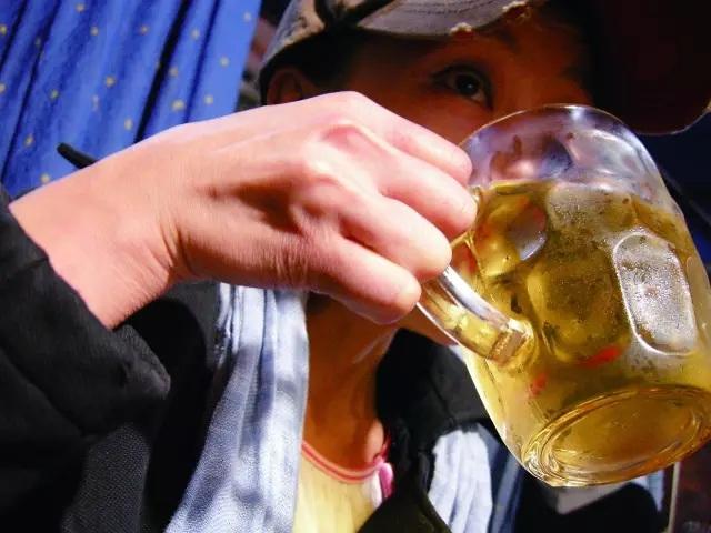 青岛啤酒1