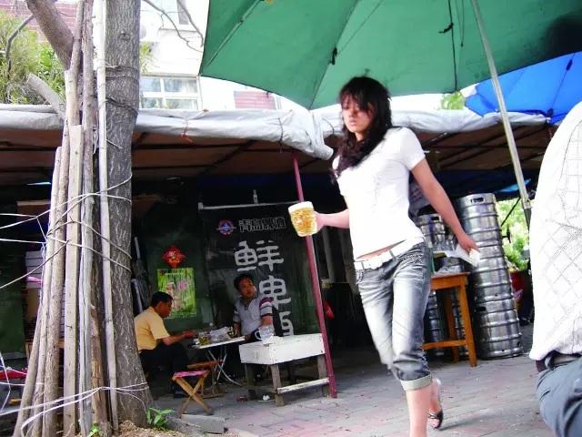 青岛啤酒10