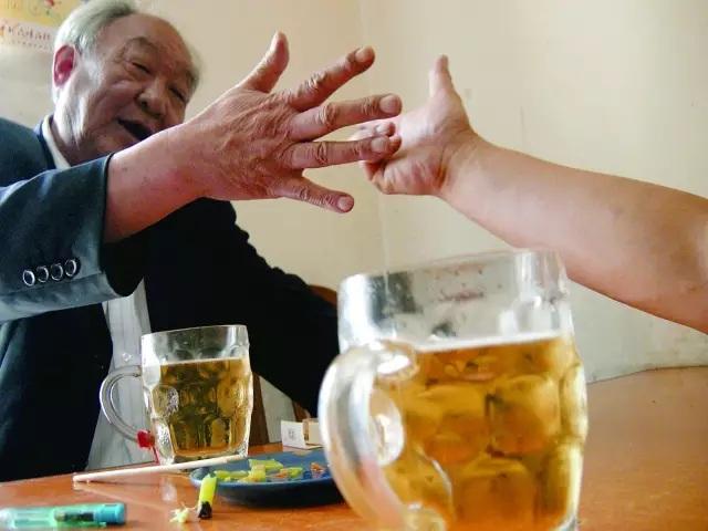 青岛啤酒3