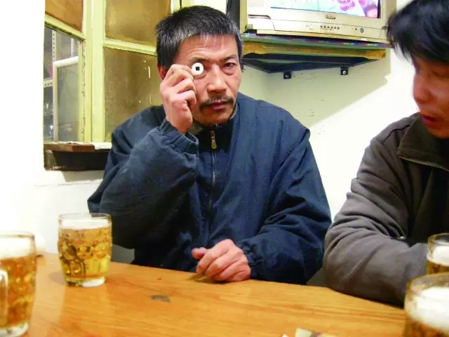 青岛啤酒8