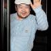 传言金正男流亡韩国