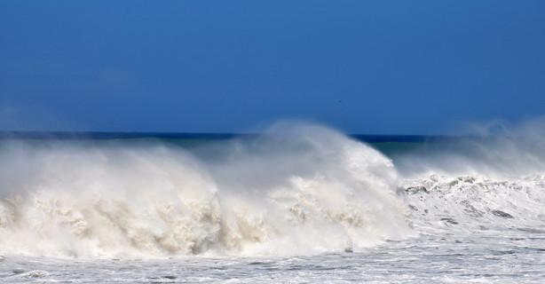 大海海浪-常用10
