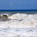 大海海浪-常用11