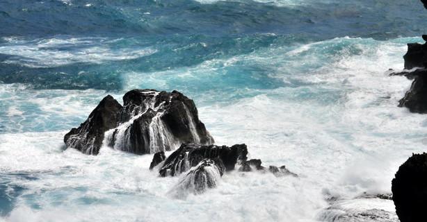 大海海浪-常用12