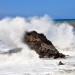 大海海浪-常用14
