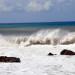 大海海浪-常用15