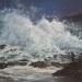 大海海浪-常用18