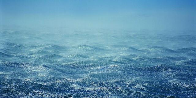 大海海浪-常用4