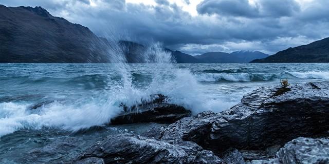 大海海浪-常用5
