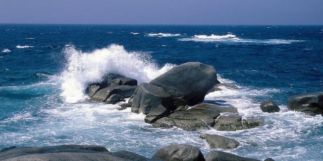 大海海浪-常用6